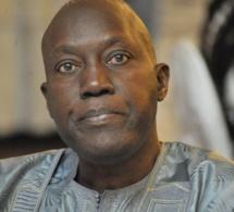 Hormis Oumar Sarr: L'ancien ministre Khadim Gueye et un autre Mbacké Mbacké aussi arrêtés