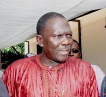 Le Grand Serigne Abdoulaye Makhtar Diop boude la délégation du Directoire de Benno Bokk Yakaar