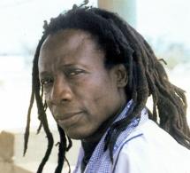 """Ouza Diallo musicien: """"Ce qui me dérange chez le régime de Macky..."""""""
