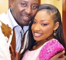 Amara Tandian l'administrateur et frère du Pdg de l'imprimerie Tandian s'est marié ce samedi