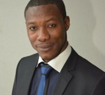 Tange Tandian est de retour au Sénégal