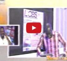 Vidéo – Pape Cheikh Diallo sur son départ de la Sen Tv: « J'ai voulu juste sauver ma peau »