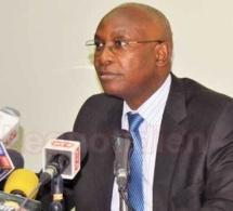 Serigne Mbaye Thiam à Idrissa Seck : « Il n'existe pas, dans l'organigramme du ministère de l'Education nationale, une Direction de l'Enseignement privé catholique » (communiqué)