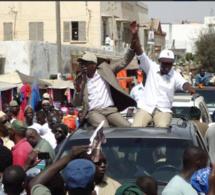 Saint-Louis : Mansour Faye, le maire idéal selon Yousou Ndour