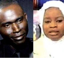 Procés Khalifa Diakhaté et Ndeye Astou Gueye : Un Face à face pas du tout comme les autres…
