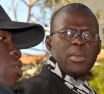 Saint-Louis: Cheikh Bamba Dièye accuse Macky Sall de comploter contre sa personne