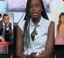 Vidéo: Affaire « takku souf » Viviane-Baba Hamdy dans 100% People Regardez