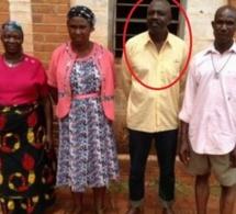 Nigéria: Un pasteur engrosse 20 femmes de son église sur « ordre » de Dieu