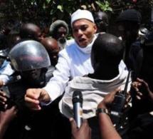 Débouté par la CREI, Karim Wade reste en prison