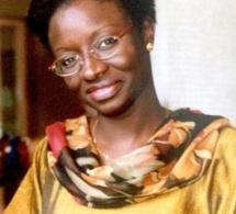 Mimi Touré rectifie : « Je me suis remariée il y a…»