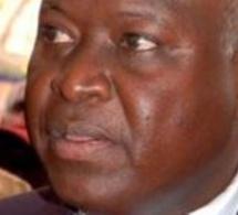 NECROLOGIE : DECES DE L'ANCIEN MINISTRE SALIF BA Enterrement demain à Touba