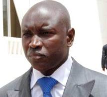 Dernière minute : Aly Ngouille Ndiaye endeuillé, un de ses véhicules fait trois morts et quatre blessés