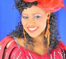 Après son soutien à la liste de Khalifa Sall: la chanteuse GuiGui, candidate à la Mairie de Grand Yoff