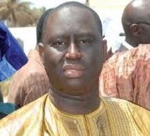 Guédiawaye : Un front pour barrer la route de la mairie à Aliou Sall