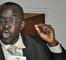 Mbacké : BBY rejette la démission de Cissé Lô