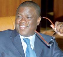 Abdoulaye Baldé, Idrissa Seck, Khalifa Sall, Talla Sylla… : Un nouveau front face à Macky