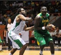 Coupe du monde de Basket : 22 Lions convoqués en regroupement du 20 au 31 juillet.