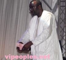 Quand le grand perdant des locales 2014, Cissé Lo banalise le franc CFA!