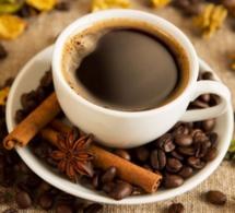 Café, thé, tabac, cola: Ces excitants qui perturbent les jeûneurs !