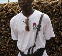 Marché de 7 milliards CFA: Cheikh Amar de TSE a gagné légalement le marché des véhicules et fait économiser l'Etat du Sénégal 4 Milliards