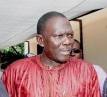 Moustapha Diakhaté fâche le président Macky Sall