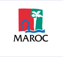 Tourisme : le Maroc va ouvrir un bureau à Dakar ou à Abidjan