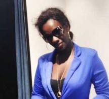 Cheikh Amar/Cheikh Gadiaga : La styliste Nabou Osé en prison