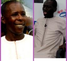 Quand Serigne Mboup et Cie veulent couper la main de Cheikh Amar sur un marche de 615 voitures?