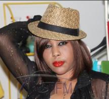 Aida Patra met fin a sa collaboration avec la 2Stv.