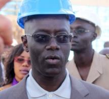 PourquoiThierno Alassane Sall ex ministre des infrastructures semble mal barré
