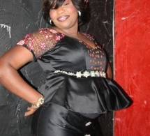 Khady Diouf marque son retour en force avec un nouveau label: Phoenix Fashion.