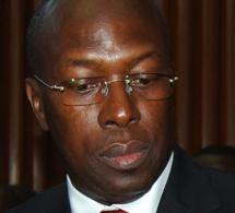 Souleymane Ndéné Ndiaye avoue avoir bénéficié des fonds de Wade : « je percevais une importante somme… »