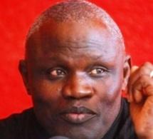 Gaston Mbengue: « On va vers l'arrêt de la lutte… Nous n'en pouvons plus ! »