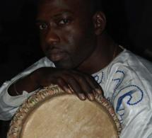 Bakane Seck percussionniste :  » Comment j'ai été trahi par mon producteur allemend, mon frère et ma choriste »