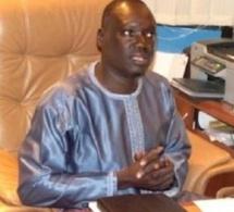 Serigne Aramine Mbacké de Dangoté trainé en justice pour abus de confiance portant sur une somme de 350 millions CFA