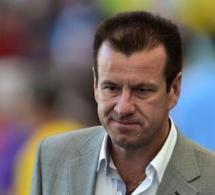 Dunga, prochain sélectionneur du Brésil, verdict mardi