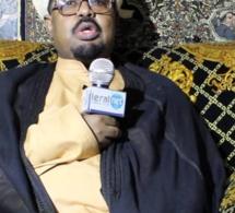 « 13 mn pour convaincre »- Ameth Khalifa Niasse : « Le livre du colonel Ndao est le premier jalon d'un coup d'Etat rampant »