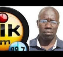Écoutez la revue de la presse de Ahmed Aidara sur Zik Fm du 21 juillet 2014