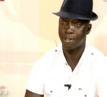 Video: les graves révélations de Bamba Faye sur Mame Goor Diazaka dans Petit dej de Walf Tv Regardez
