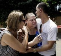 Le soldat israélien dont le Hamas a revendiqué le rapt est mort