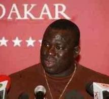 Dernière minute : Yekini se rend chez Bécaye Mbaye pour lui présenter ses excuses