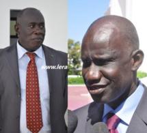 Le dunk de Tandian au ministre de la Culture : « Mbagnick Ndiaye est le ministre le plus mal fagoté du gouvernement de Macky Sall »