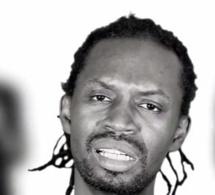 Vidéo: Xuman raille Youssou Ndour… Regardez