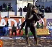 Vidéo: Top 5 Batamba du 22 juillet 2014. Regardez