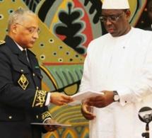 Le rapport de l'IGE épingle les abus de Macky Sall et de son régime