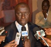 Idrissa Seck propose une plateforme politique alternative contre le régime en place