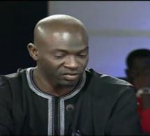 Mamadou Sy Tounkara à Marième Faye Sall: « Tenez-vous éloignée des affaires de notre Etat »
