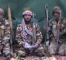 Boko Haram kidnappe la femme du vice-Premier ministre camerounais