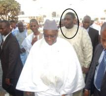 Macky prépare son fils Amadou à l'exercice du pouvoir (Photos)