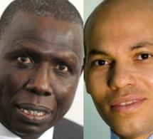 Procès de Karim Wade: 77 témoins et plus de 30 d'avocats mobilisés